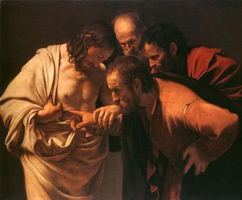 Resultado de imagen de pintura barroco
